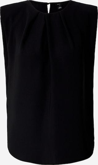 River Island Bluzka w kolorze czarnym, Podgląd produktu