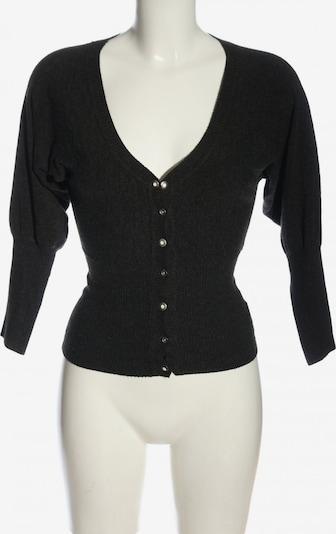 Beauty Women Sweater & Cardigan in S in Light grey, Item view
