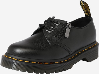 Dr. Martens Lace-up shoe in Black, Item view