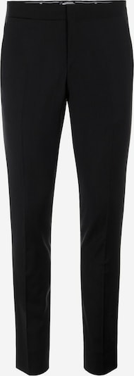 J.Lindeberg Pantalon in de kleur Zwart, Productweergave