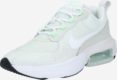Nike Sportswear Sneaker 'Verona' in mint / weiß, Produktansicht