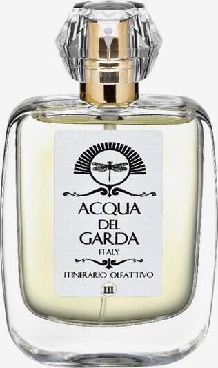 Acqua del Garda Eau de Parfum in transparent, Produktansicht