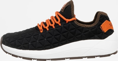 ASFVLT Sneaker 'SPEED SOCKS 2.0' in schwarz, Produktansicht
