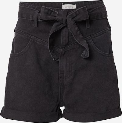 Jeans 'Enya' Hailys di colore nero denim, Visualizzazione prodotti
