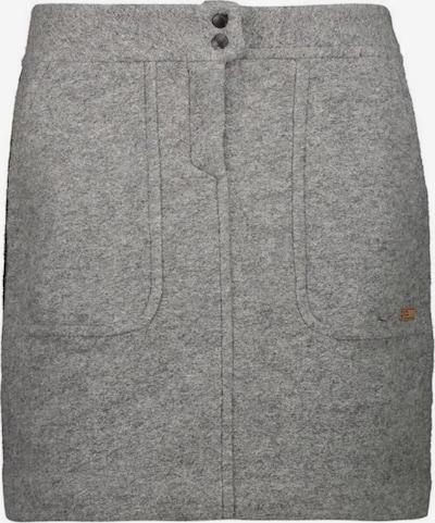 CMP Rock ' 1948 Urban Wool ' in grau, Produktansicht