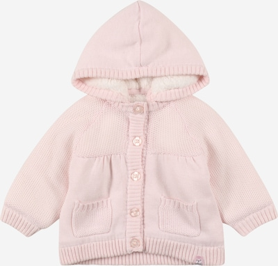 Boboli Strickjacke in rosa, Produktansicht