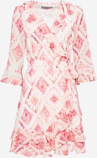 Marella Kleid 'LIVREA' in rosa / naturweiß, Produktansicht