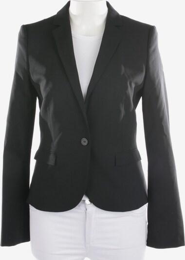 HUGO Blazer in S in schwarz, Produktansicht