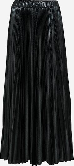Fustă 'PRESENZA' MAX&Co. pe negru, Vizualizare produs
