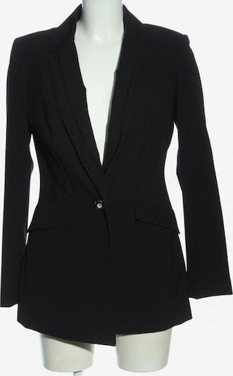 heine Klassischer Blazer in M in schwarz, Produktansicht