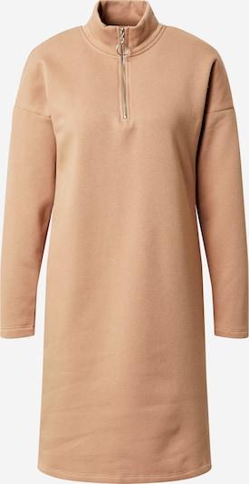 Noisy may Vestido 'PERI ASYA' en marrón claro, Vista del producto