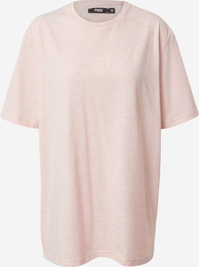 PARI Majica u roza, Pregled proizvoda