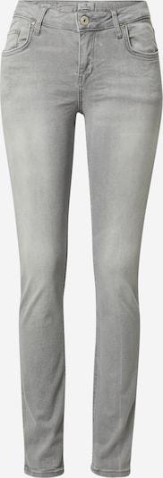 Jeans 'Aspen Y' LTB di colore grigio denim, Visualizzazione prodotti