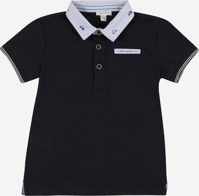 OVS Majica u mornarsko plava / svijetloplava / bijela, Pregled proizvoda