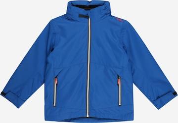 zils CMP Funkcionāla jaka