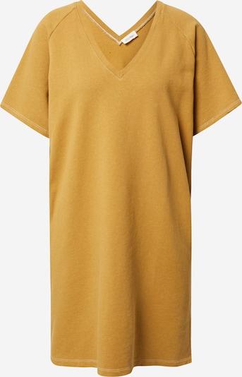 AMERICAN VINTAGE Šaty 'Ekowood' - béžová, Produkt