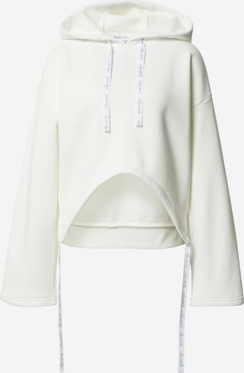 KENDALL + KYLIE Mikina - offwhite, Produkt