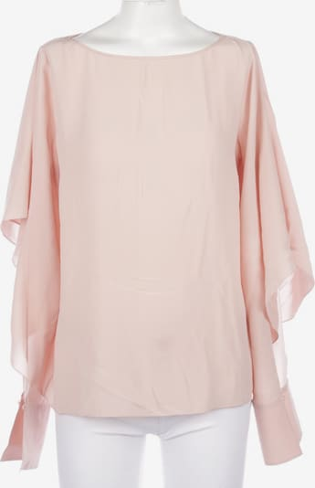 Ralph Lauren Blouse & Tunic in XS in Pink, Item view