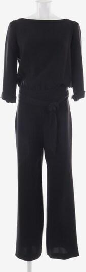Diane von Furstenberg Sonstige Kombination in XS in schwarz, Produktansicht