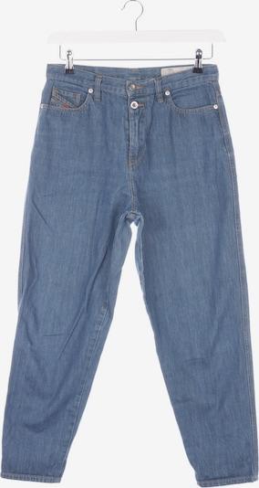 DIESEL Jeans in 29 in Dusty blue, Item view