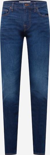 Jeans 'CHRIS' GUESS pe albastru închis, Vizualizare produs