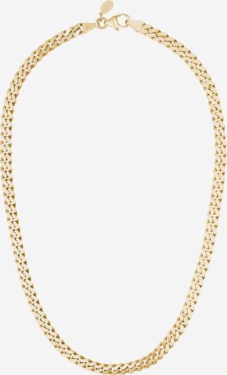 Lanțuri OHH LUILU pe auriu, Vizualizare produs