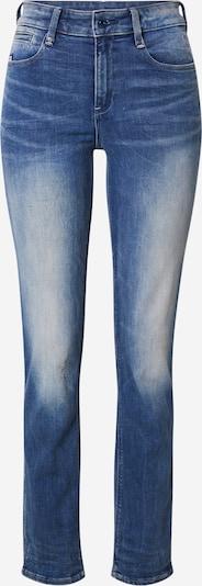 G-Star RAW Jeans 'Noxer' in blue denim, Produktansicht