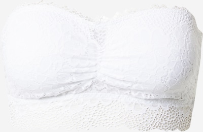 ESPRIT Podprsenka - biela, Produkt