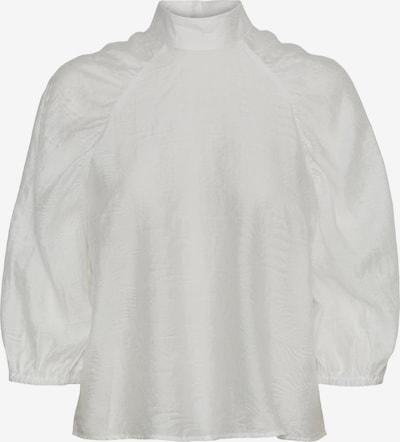 Vero Moda Aware Bluse 'Riki' in naturweiß, Produktansicht