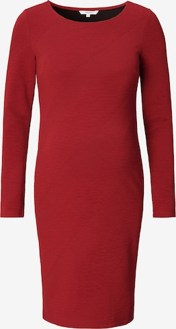 Noppies Dress ' Hazel ' in Red
