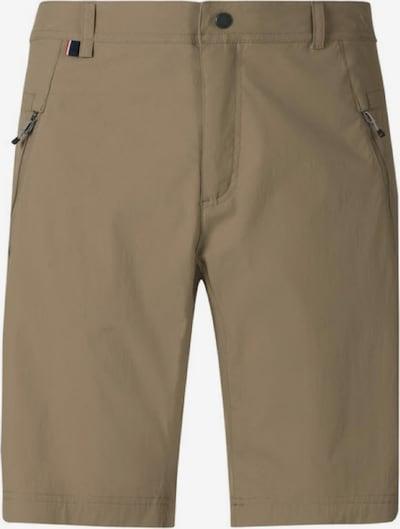 ODLO Shorts in beige, Produktansicht
