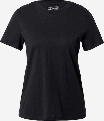 fekete ESPRIT Póló, Termék nézet