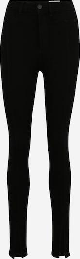 Jeans 'CALLIE' Noisy May (Tall) di colore nero, Visualizzazione prodotti