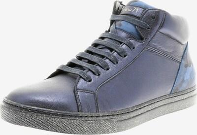 Camino71 Sneaker in blau / marine, Produktansicht