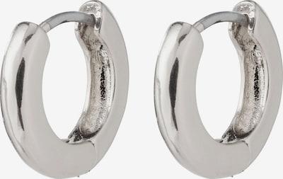 Pilgrim Earrings 'Francis' in Silver, Item view