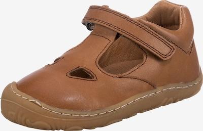 Froddo Sandalen in braun, Produktansicht