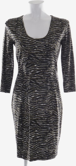 Just Cavalli Kleid in M in mischfarben, Produktansicht