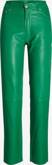 JJXX Hose 'JXGRACE' in grün, Produktansicht