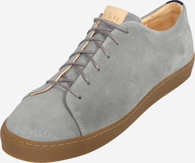 EKN Footwear Madalad ketsid hall, Tootevaade