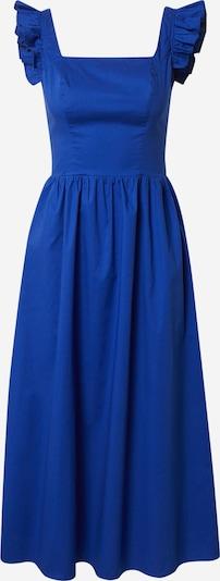 Chi Chi London Вечерна рокля 'Ezel' в синьо, Преглед на продукта