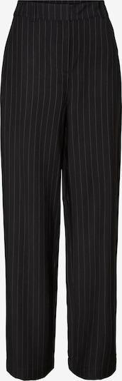 Vero Moda Aware Pants in Black / White, Item view