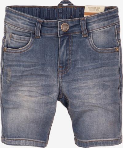 DJ DUTCHJEANS Jeans in Blue denim, Item view
