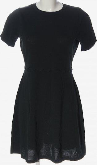 Tahari Dress in M in Black, Item view