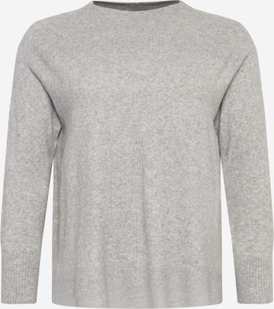 Forever New Pullover in hellgrau, Produktansicht
