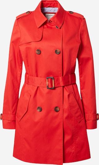 ESPRIT Prijelazni kaput u crvena, Pregled proizvoda