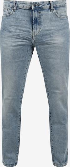 !Solid Jeans in blau, Produktansicht