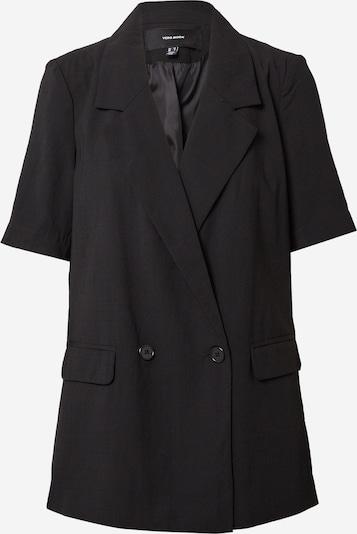 Blazer 'KENDRA LAJA' VERO MODA di colore nero, Visualizzazione prodotti