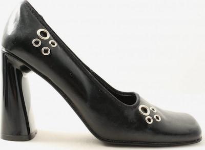UNBEKANNT High Heels in 41 in schwarz, Produktansicht