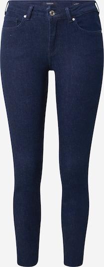 SCOTCH & SODA Hose 'La Bohemienne' in blau, Produktansicht