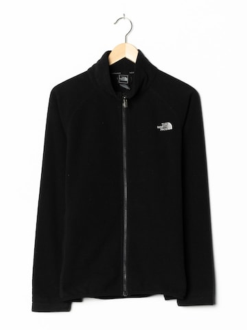 THE NORTH FACE Jacket & Coat in XXL in Black